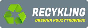 e-recykling.info